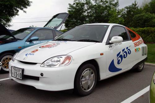 Tam2006_2